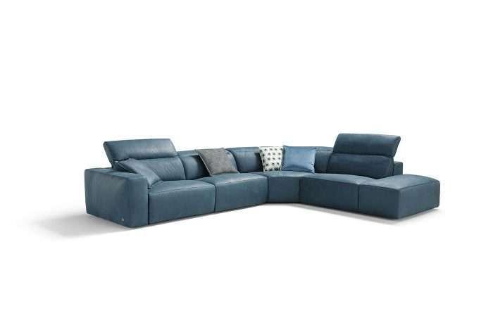 Egoitaliano-divano-Beverly-11-700x462