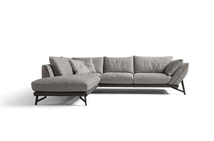 Egoitaliano-divano-Giada-700x462