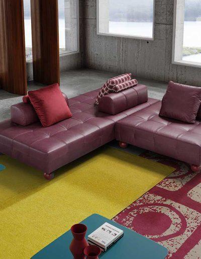 Egoitaliano-divano-LEGO-03