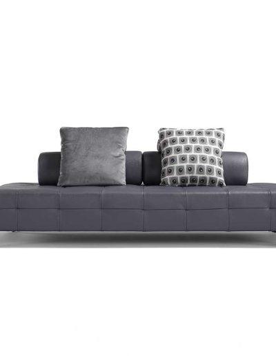 Egoitaliano-divano-LEGO-06