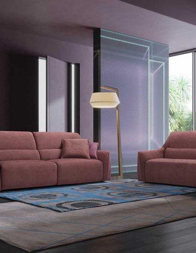 Egoitaliano-divano-Puffy