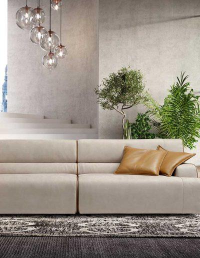 Egoitaliano-divano-babouche-10