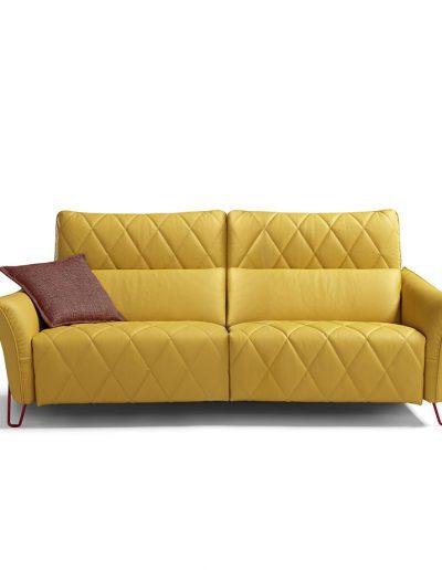 divano-Axelle-Anteprima