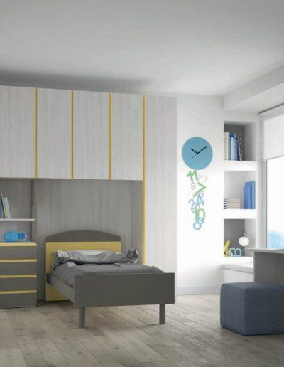 evo-cameretta-a-ponte-13-0-mistral-1140x713
