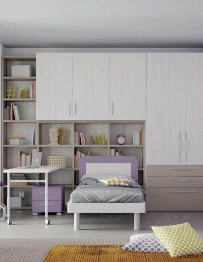 evo-cameretta-letto-a-terra-03-0-mistral-1140x714