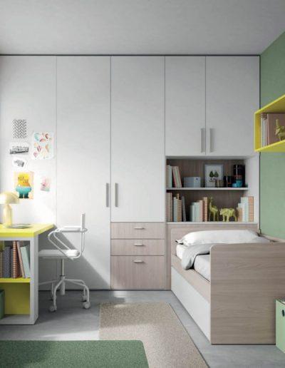 evo-cameretta-letto-a-terra-05-0-mistral-1140x714