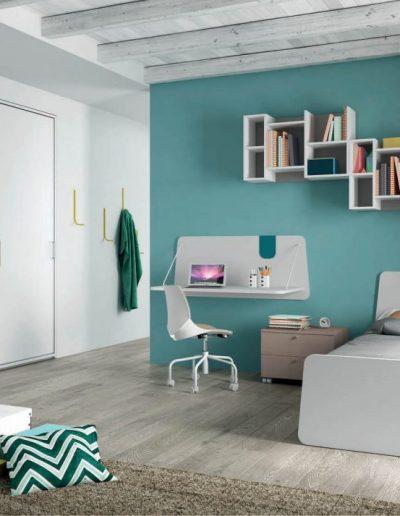 evo-cameretta-letto-a-terra-06-0-mistral-1140x713
