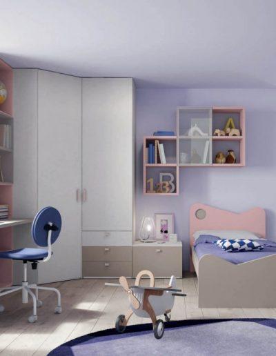 evo-cameretta-letto-a-terra-07-0-mistral-1140x713