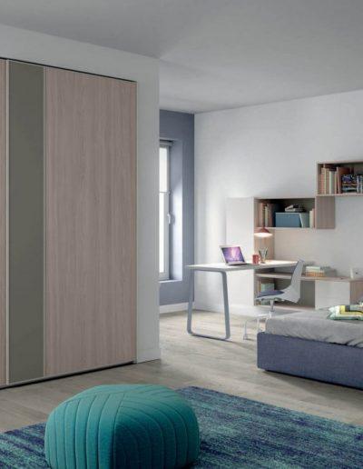 evo-cameretta-letto-a-terra-08-0-mistral-1140x714