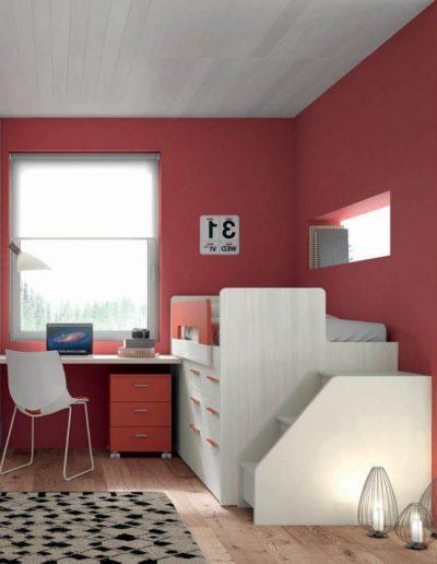 evo-cameretta-letto-a-terra-09-0-mistral-1140x714