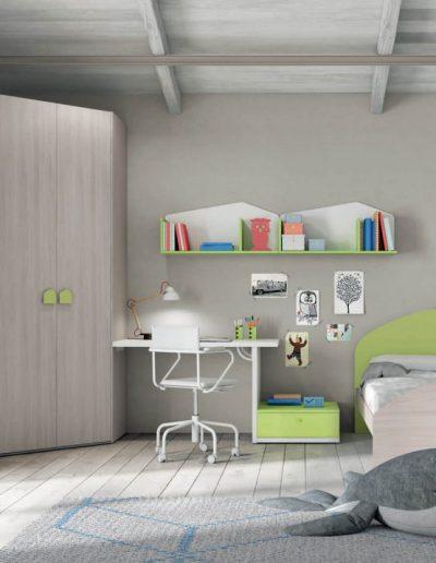 evo-cameretta-letto-a-terra-10-0-mistral-1140x716