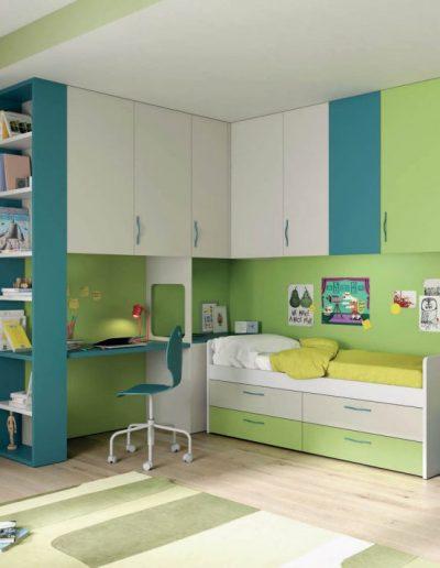 evo-color-cameretta-a-ponte-110-0-mistral-1140x714