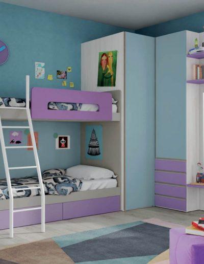 evo-color-cameretta-salvaspazio-114-0-mistral-1140x713