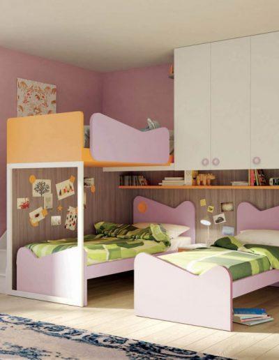 evo-color-cameretta-salvaspazio-119-0-mistral-1140x713